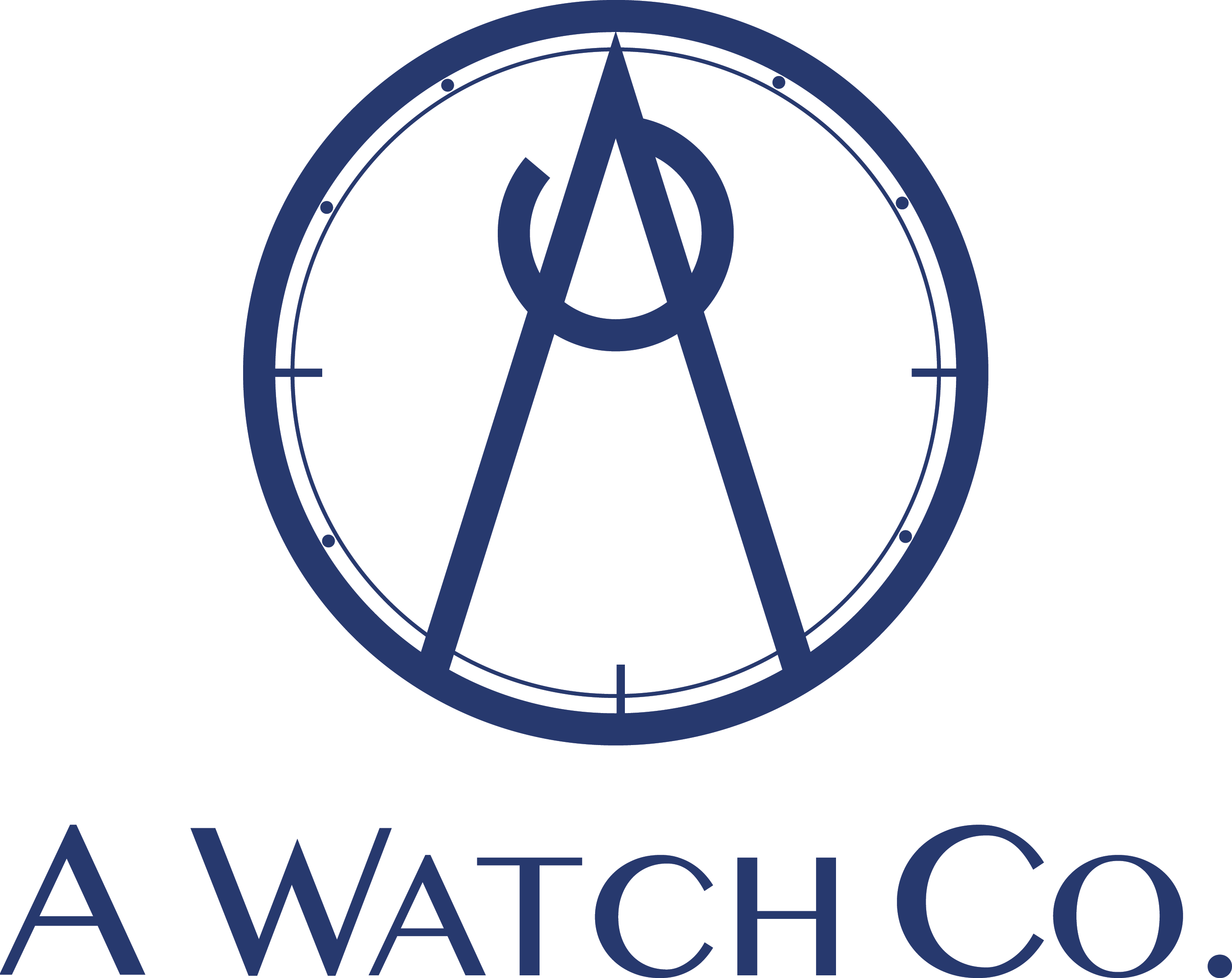 A Watch Company Limited
